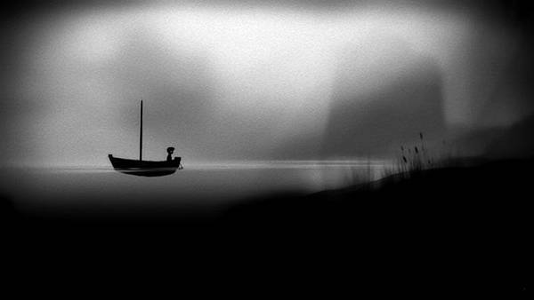limbo-boat.jpg