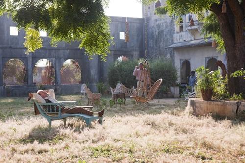 The Best Exotic Marigold Hotel - Ronald.jpg