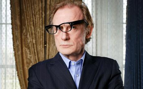 Bill Nighy.jpg