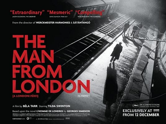 The Man From London.jpg