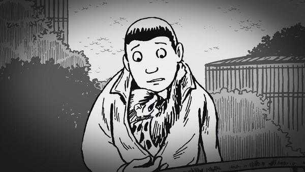 昭和感官物語7.jpg