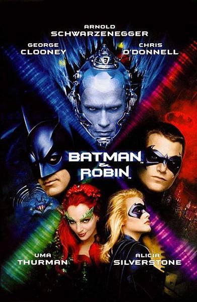 Batman and Robin1.jpg