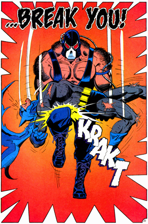 Batman and Robin3.png