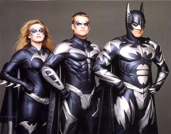 Batman and Robin4.jpg