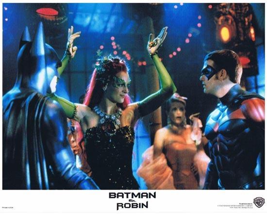 Batman and Robin7.jpg