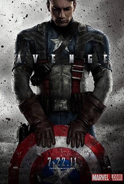 Captain America2.jpg
