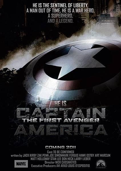 Captain America3.jpg