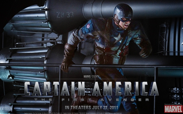 Captain America1.jpg
