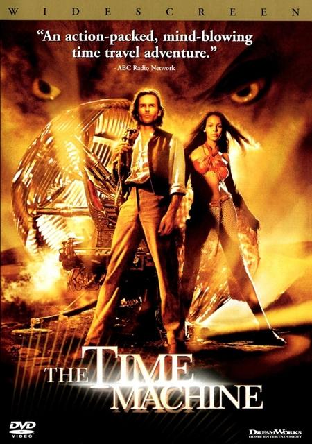 The Time Machine4.jpg