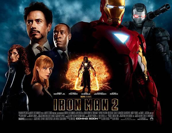 Iron Man 22.jpg