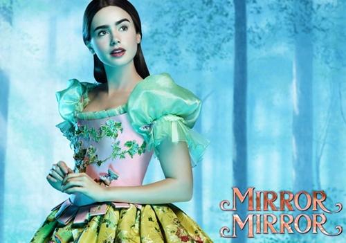 mirrormirror1.jpg