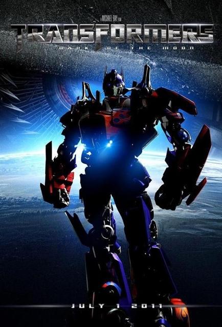 transformer32.jpg