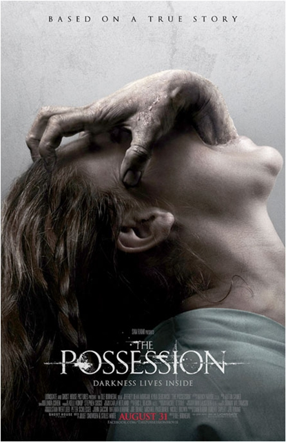 The Possession1.jpg