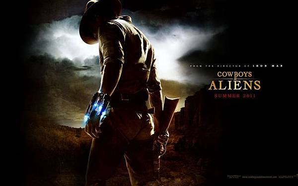Cowboys and Aliens1.jpg