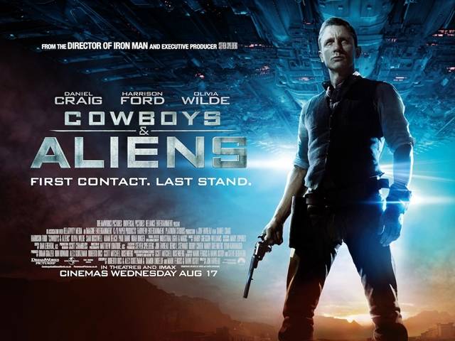 Cowboys and Aliens2.jpg