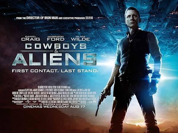Cowboys and Aliens2.jpg
