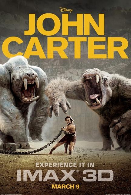 John Carter2.jpg