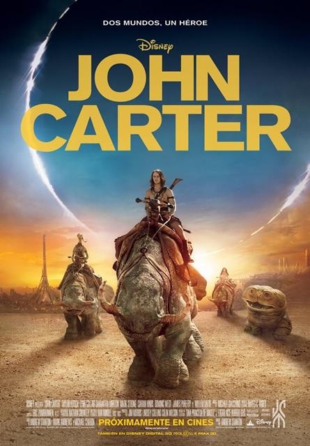John Carter3.jpg