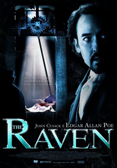 Raven Poster2.jpg