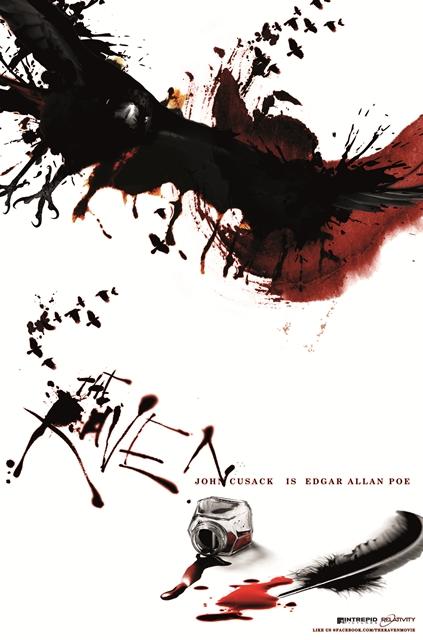 Raven Poster1.jpg