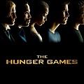hunger games3.jpg