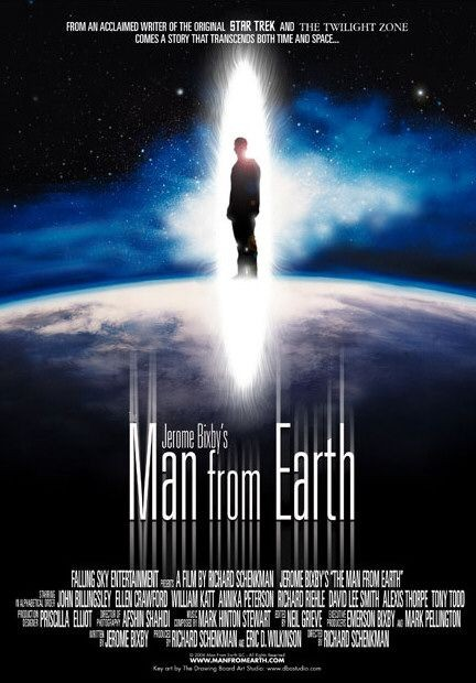 The Man from Earth2.jpg
