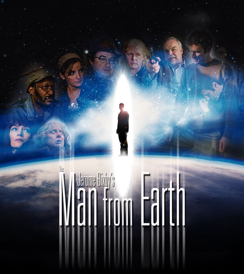 The Man from Earth1.jpg