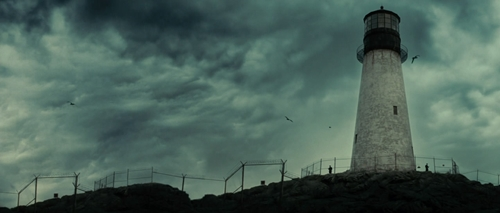 Shutter Island4.jpg