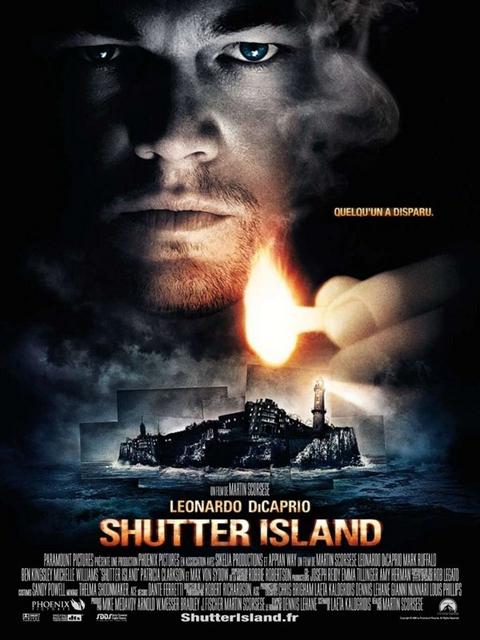 Shutter Island1.jpg