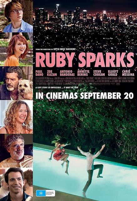 ruby sparks3.jpg