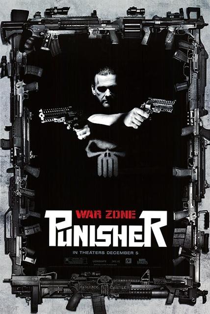 Punisher war zone1.jpg