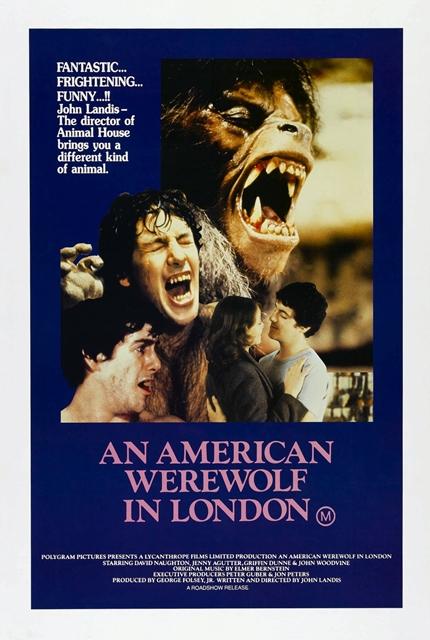 American Werewolf8.jpg