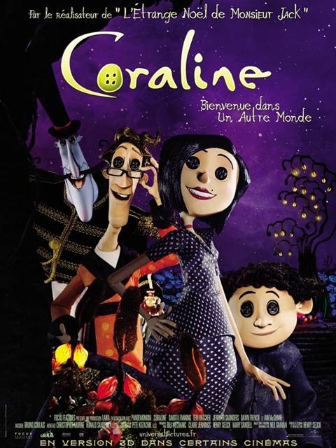 Coraline3.jpg