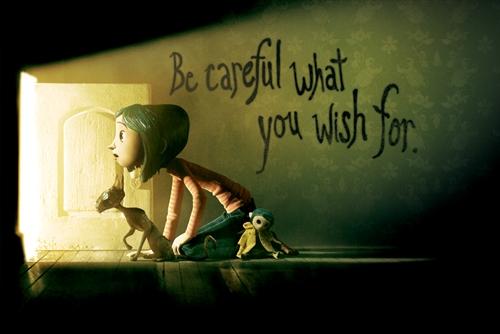 Coraline6.jpg
