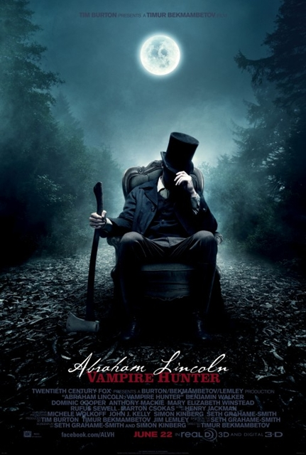 Vampire Hunter Lincoln1.jpg