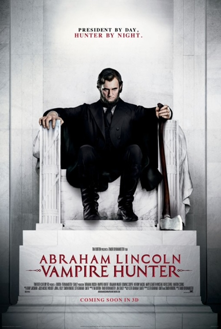 Vampire Hunter Lincoln2.jpg