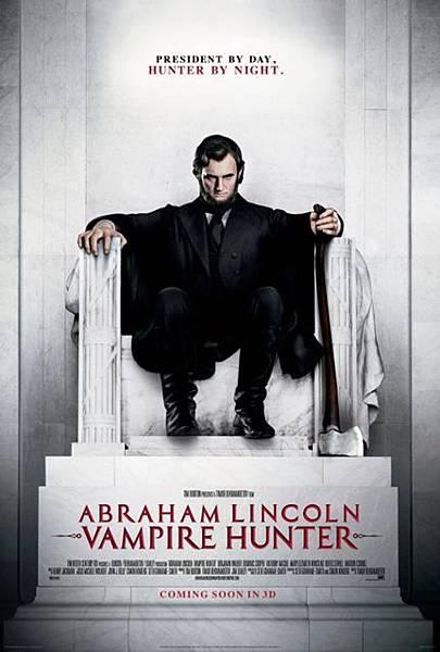 Vampire Hunter Lincoln2.jpg