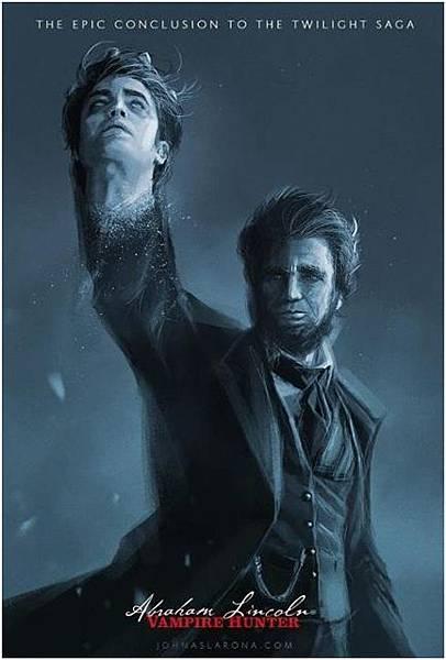 Vampire Hunter Lincoln9.jpeg