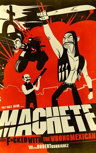 Machete3.jpg