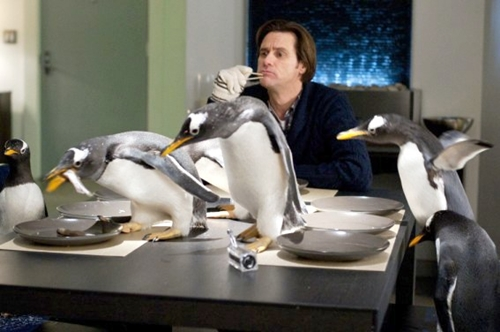 Popper's Penguins5.jpg