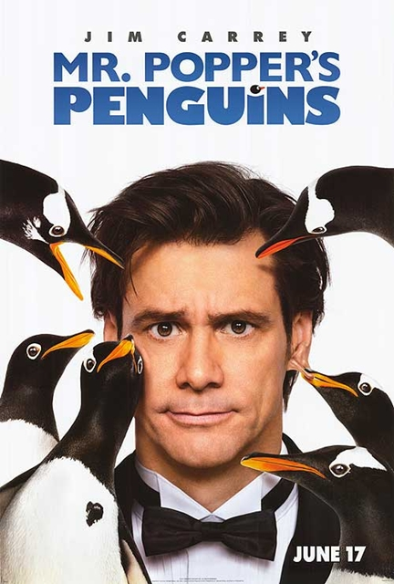 Popper's Penguins1.jpg