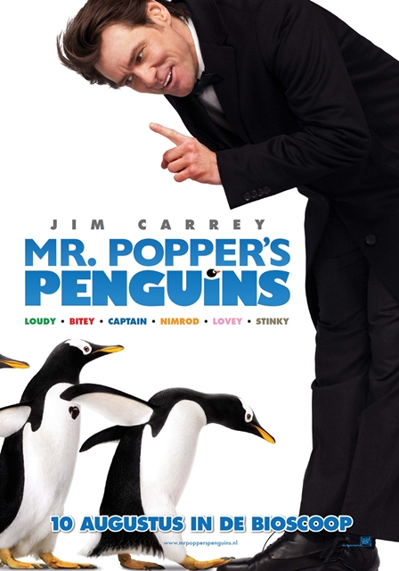 Popper's Penguins2.jpg