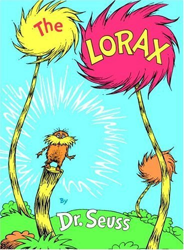 Lorax2.jpg