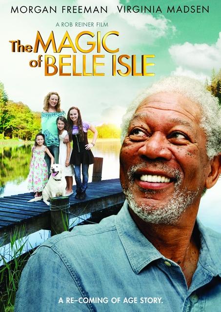The Magic of Belle Isle11.jpg