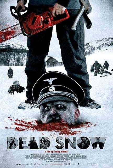 Dead Snow2.jpg