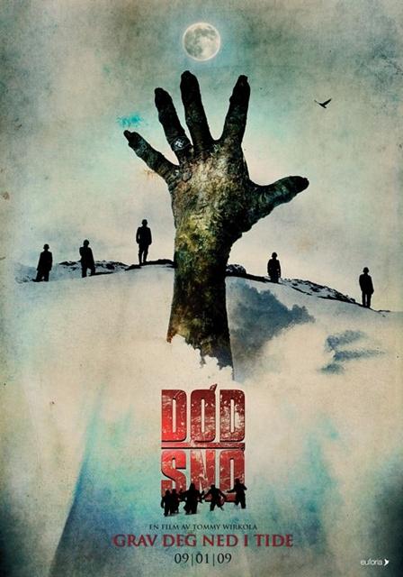 Dead Snow3.jpg