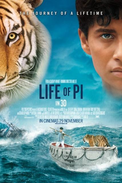 Life of Pi2