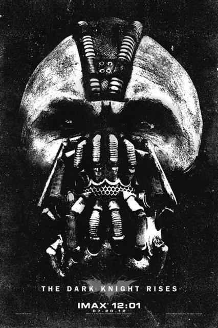 The Dark Knight Rises8.jpg