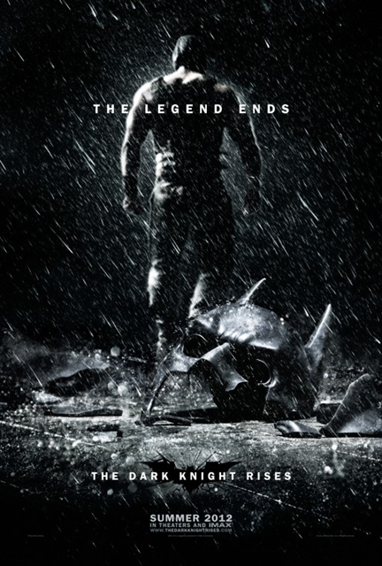 The Dark Knight Rises1.jpg