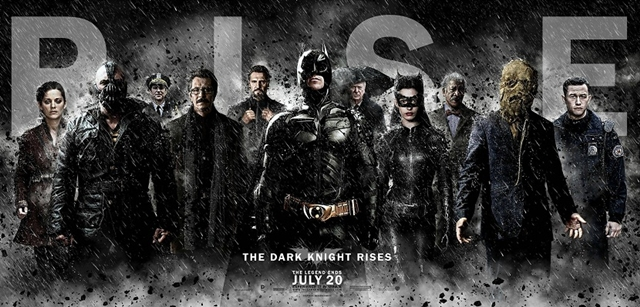 The Dark Knight Rises2.jpg